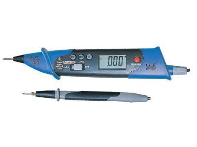 Skaitmeninis multimetras DT-3260