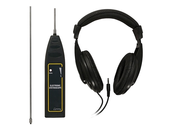 Stetoskopas PCE-S 41