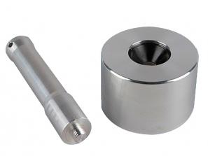 Magnetinis rankinis kietųjų žymeklių nuėmėjas FRA Magnetic