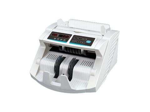 Banknotų skaičiavimo aparatas SE-2100