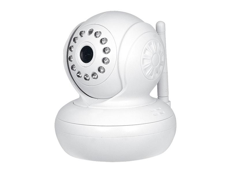WiFi IP vaizdo kamera IC-01C3