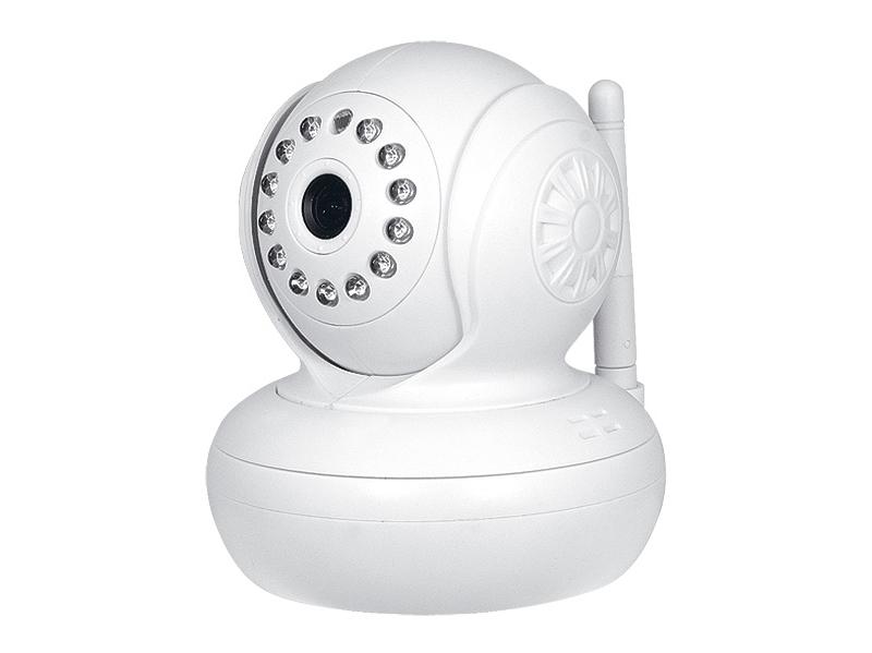 WiFi IP vaizdo kamera IC-11C3