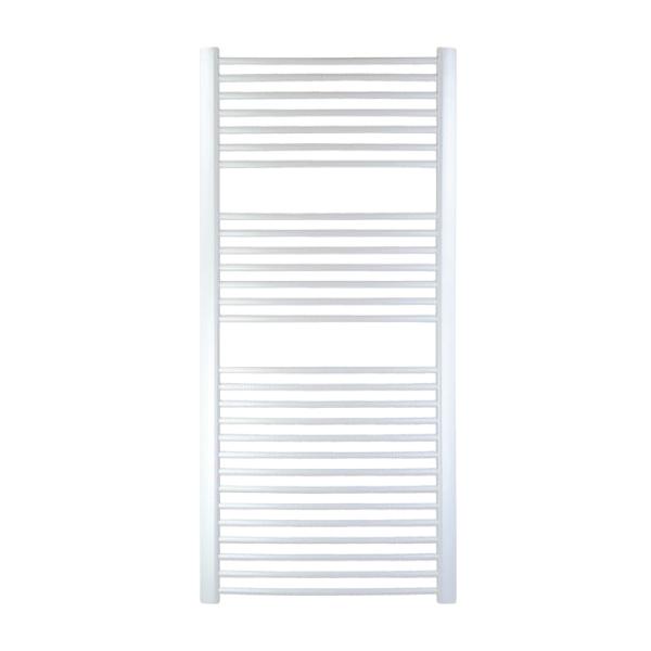 Gyvatukas Classic White 1175 x 600
