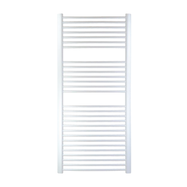 Gyvatukas Classic White 725 x 550