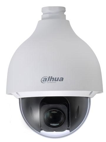 IP vaizdo kamera Dahua SD50430U-HN