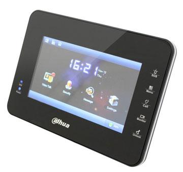 IP domofono monitorius VTH1560B