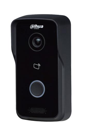 IP domofono kamera VTO2111D-WP