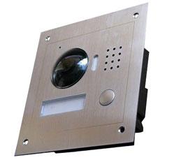 IP domofono kamera VTO2000A-2