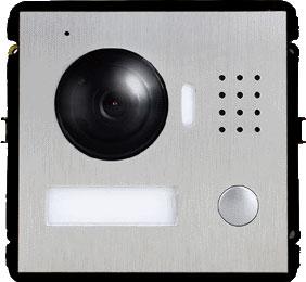 Modulinė IP domofono kamera VTO2000A-C