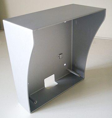 Domofono kameros laikiklis DH-VTOB108
