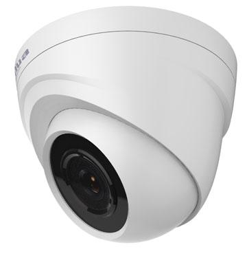 HD-CVI kamera su IR HAC-HDW1100RP