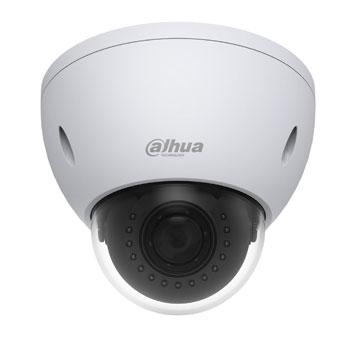 HD-CVI vaizdo kamera HAC-HDBW3220EP-Z