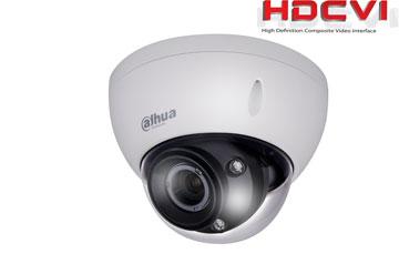 HD-CVI vaizdo kamera HAC-HDBW3231EPZ