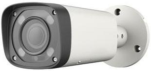 HD vaizdo kameros