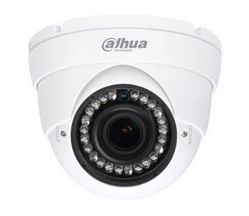 HD-CVI kamera HAC-HDW2120RP-VF