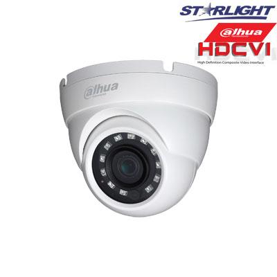 HD-CVI vaizdo kamera HAC-HDW2231MP