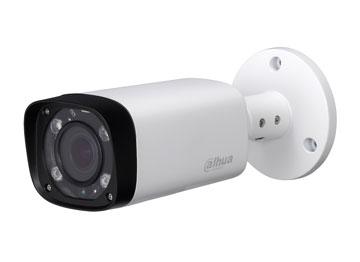 HD-CVI kamera, IR ,HAC-HFW1100RP-VF-IRE6