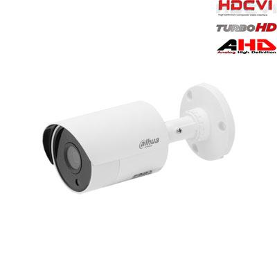 HD-CVI kamera su IR HAC-HFW1220SLP
