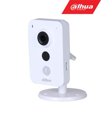 IP kamera 1.3MP vidinė IR MIC WIFI K15P