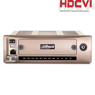 Auto įrašymo įrenginys 4kam MCVR5104-GFW