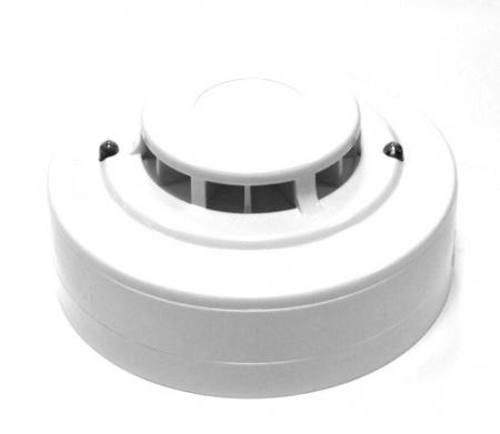 Temperatūrinis detektorius HD912-2 (2 laidų)