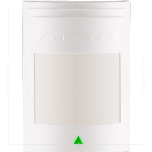 PIR Detector PARADOX 476PET