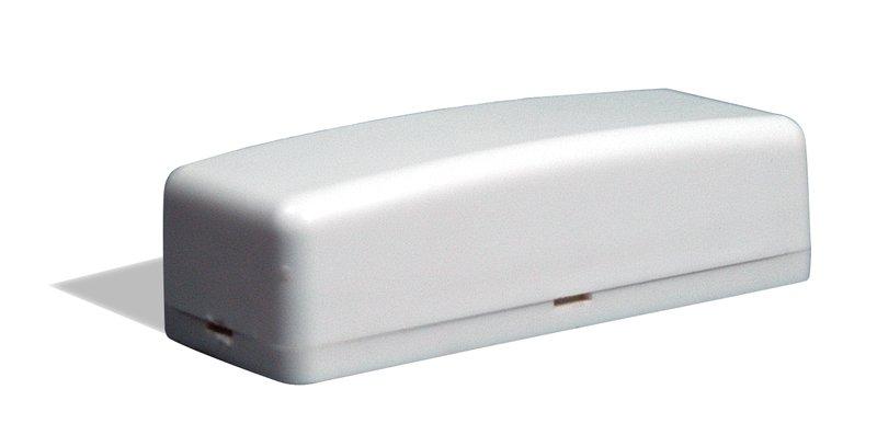 Belaidis magnetinis kontaktinis jutiklis DSC WS4945