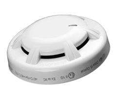 Optinis dūmų detektorius ORB-OP-52027-APO