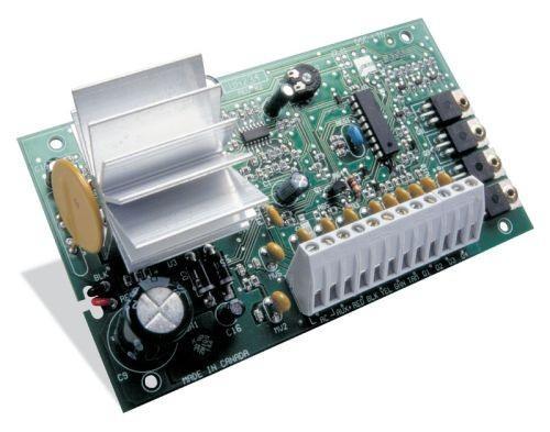 DSC PC5204 Power Supply Module