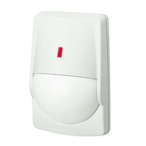 PIR Detector OPTEX RX-40QZ