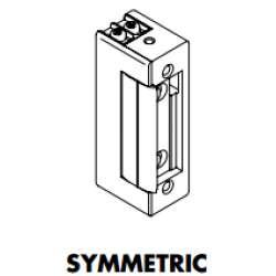 Elektromagnetinė sklendė 33A.100.B
