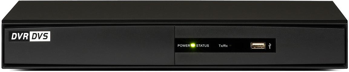 Hikvision DS-7204HVI-SV