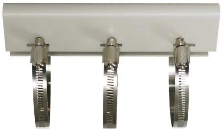 Adapteris kronšteinams DS-1215ZJ