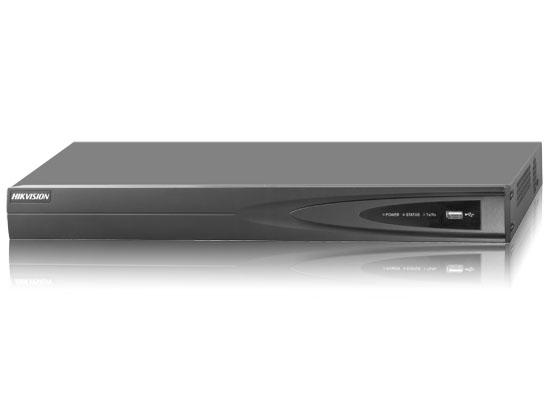 Hikvision NVR DS-7604NI-E1