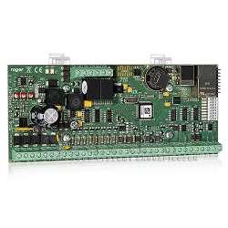 Įvykių atminties kontroleris (plokštė) ROGER CPR32-NET-BRD