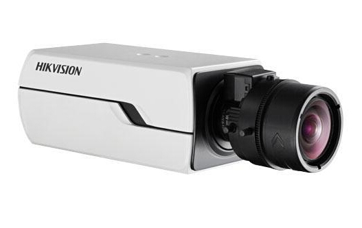 Hikvision box DS-2CD4026FWD-AP