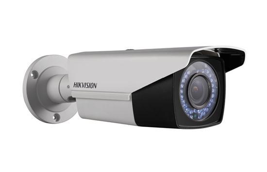 Hikvision bullet DS-2CE16D1T-IR3Z F2.8-12