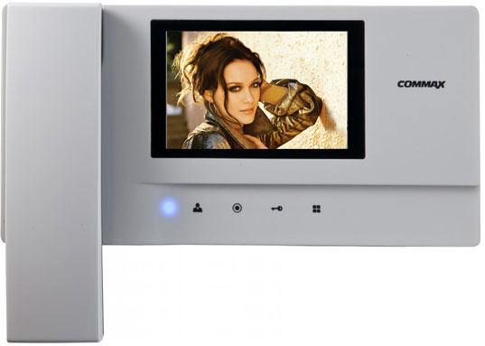 Telefonspynė COMMAX CDV35A
