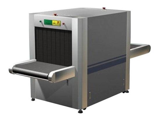 Bagažo patikrinimo įrenginys SF5030A