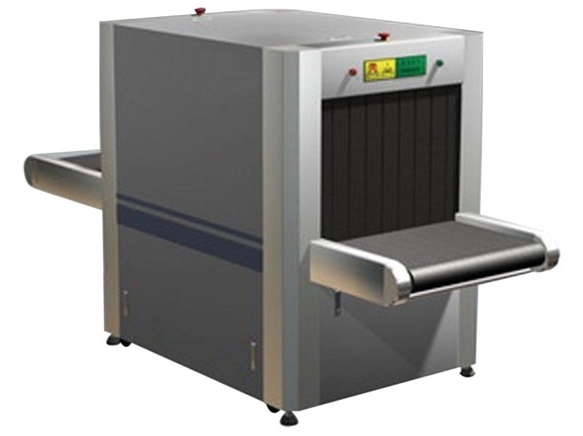 Bagažo patikrinimo įrenginys SF5030C