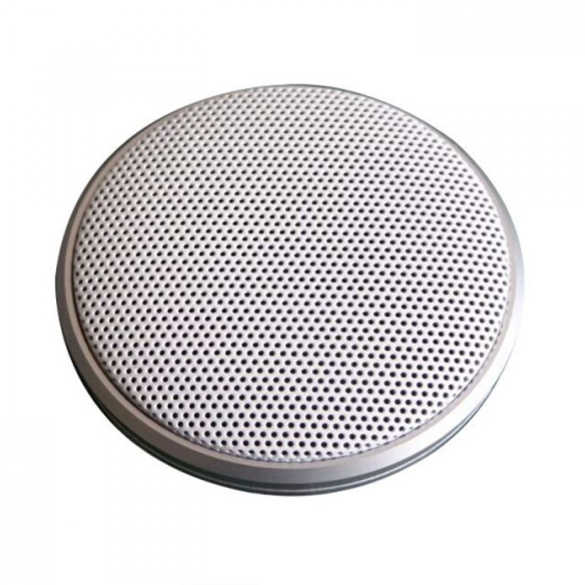 Hikvision mikrofonas DS-2FP4021-B