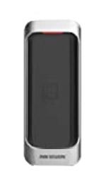 Atstuminių kortelių skaitytuvas Hikvision DS-K1107M