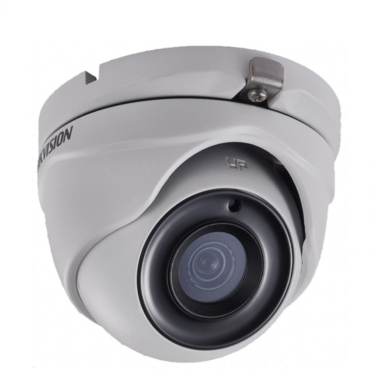 Hikvision dome DS-2CE56H1T-ITM F2.8