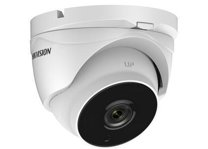 Hikvision dome DS-2CE56H1T-IT3Z