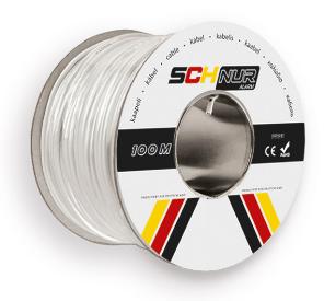 Apsaugos signalizacijos kabeliai