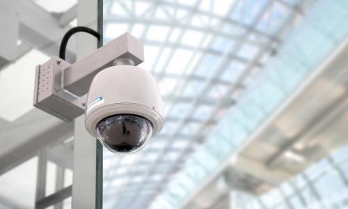 Vaizdo stebėjimo sistemų, pardavimas, diegimas ir aptarnavimas