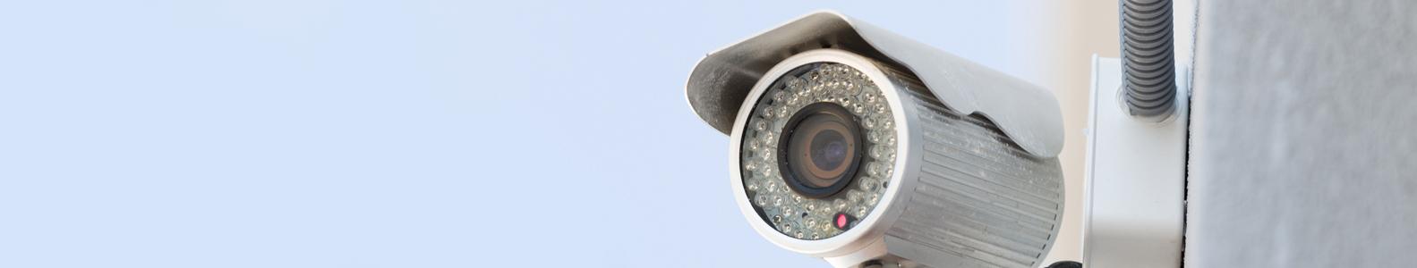HD vaizdo kameros  Profesionalūs sprendimai ieškantiems HD vaizdo stebėjimo sistemų