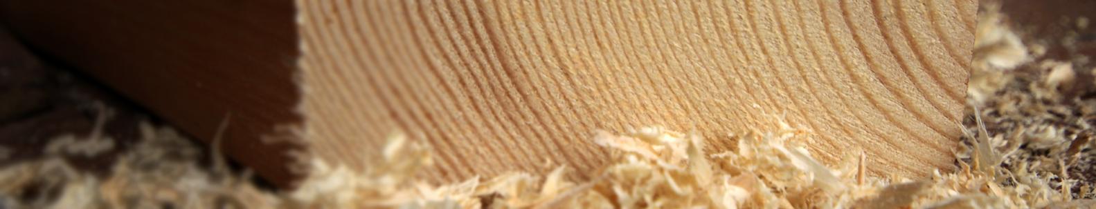 Frezavimo staklės