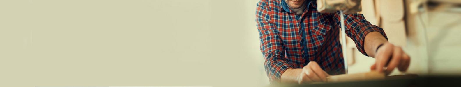 Juostinės pjovimo staklės  Pažangios, aukštos kokybės juostinės pjovimo staklės