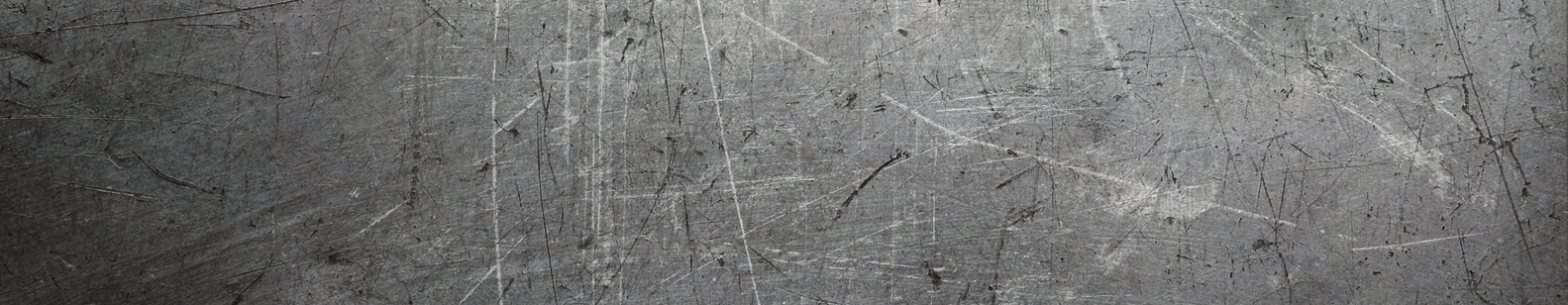 Šlapio šlifavimo staklės  Šlapio šlifavimo staklės kokybiškam ir tiksliam darbui su metalu